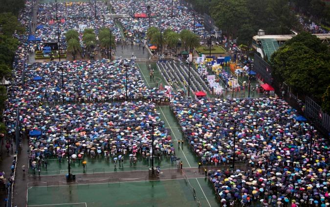 hongkongjuly1protestbanner.jpg