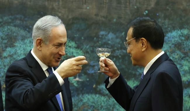 israel-china.jpg