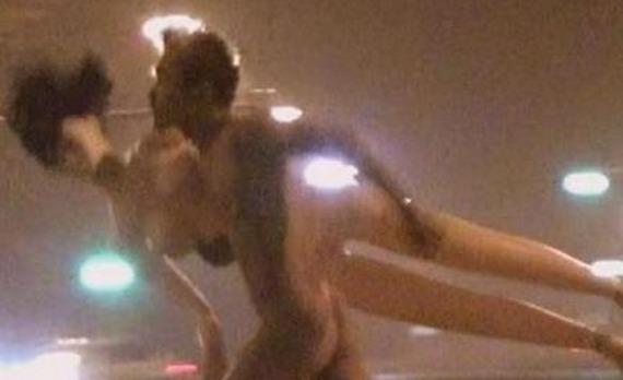 nakedchinese2.jpg