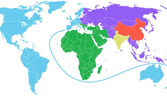 populationmap.jpg