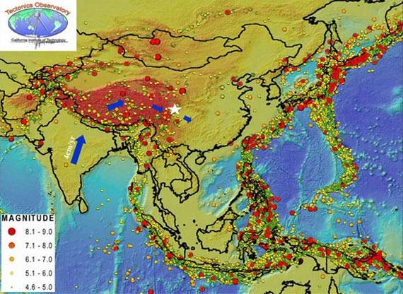 seismicmap.jpg