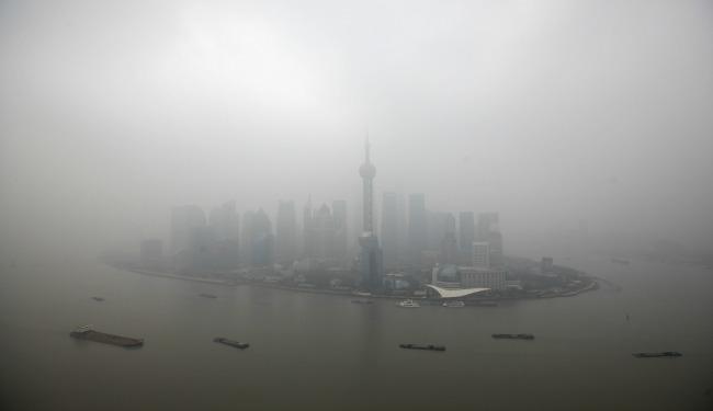 shanghai smog banner 23423.jpg