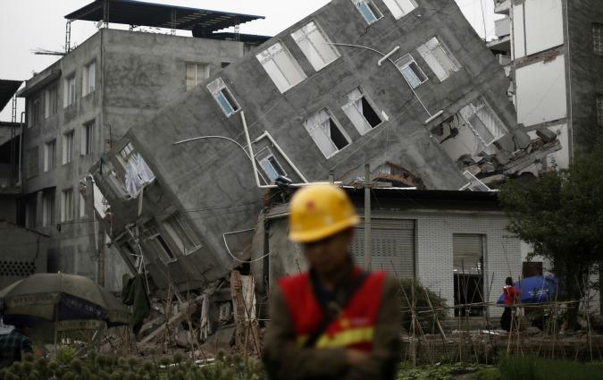 sichuanquake.jpg