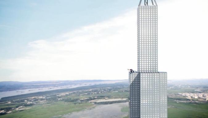 sky city side view.jpg
