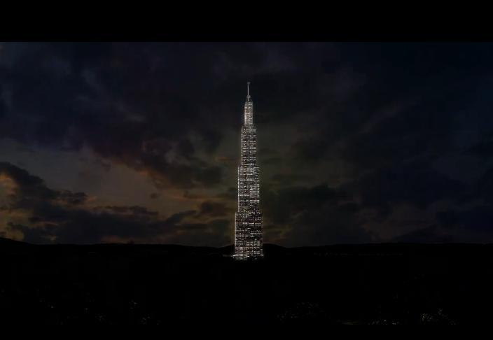 sky-city-at-night.png
