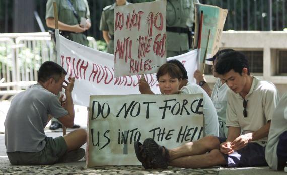vietnamrefugeeshongkong.jpg