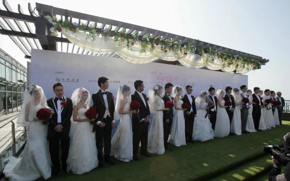 weddingsbanner.jpg