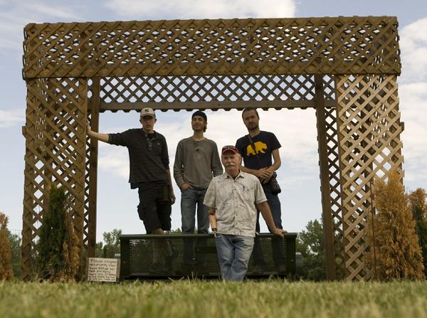 20090603 GROUP.jpg