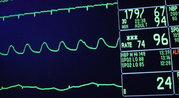 healthlarge.jpg