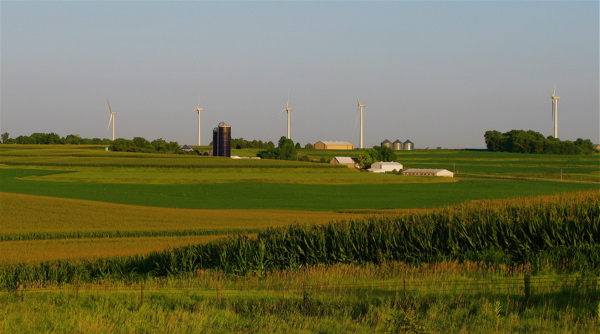 windmills1.JPG
