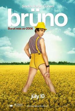 260 bruno poster.png
