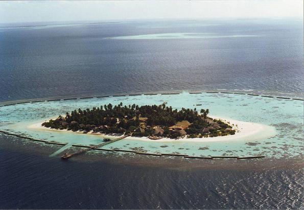 Thumbnail image for maldives.JPG