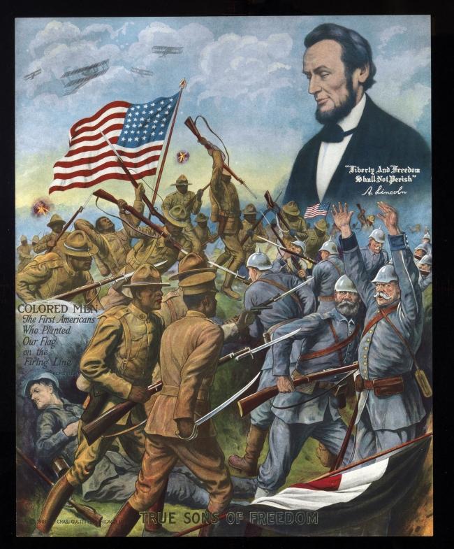1 Abraham Lincoln.jpg