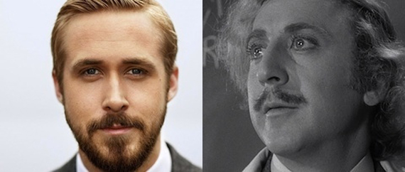 1-gosling-wilder.jpg