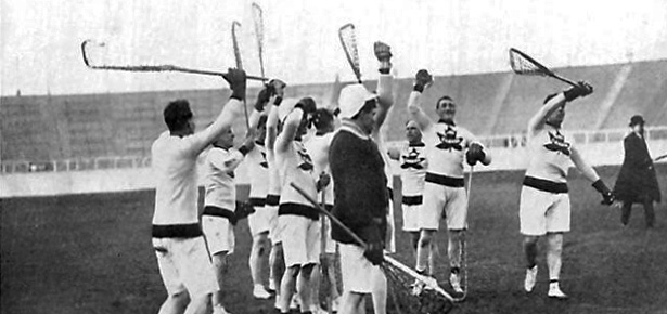 1908_Olympics_Lacrosse_2.jpg