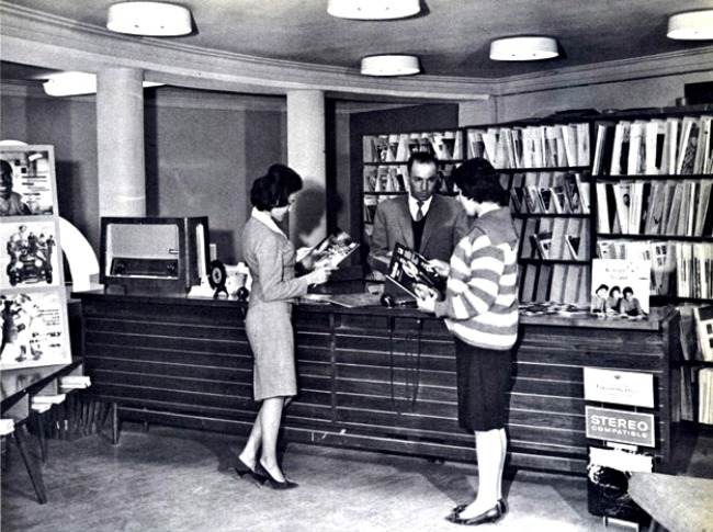 1950s_Afghanistan_-_Records_store.jpg