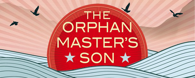 1book140 orphan master banner.jpg