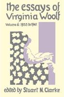 200 virginia woolf.jpg