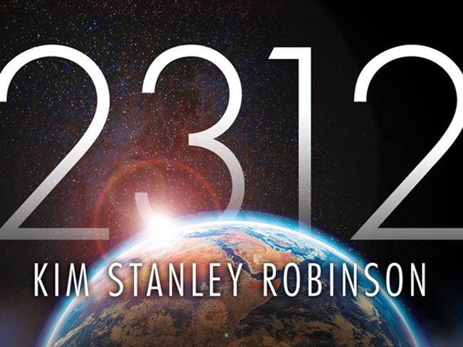 2312_kim_stanley_robinson.jpg