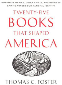 25BooksThatShapedAmerica_post.jpg