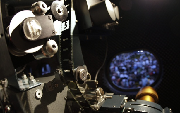 35mm film craig hubert apimages 615.jpg