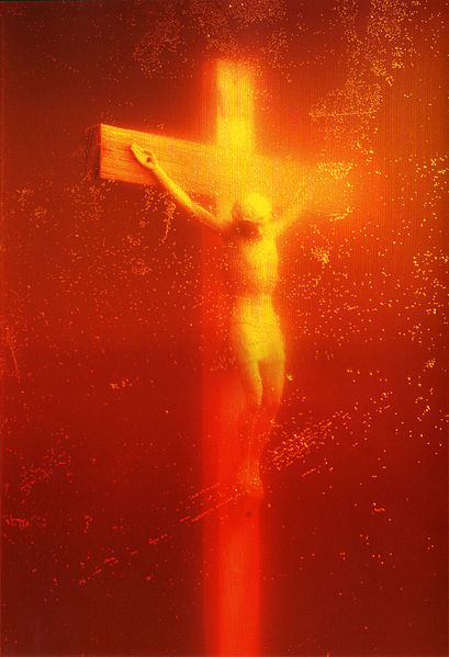 409px-Piss_Christ_by_Serrano_Andres_(1987).jpg