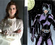 Anne Hathaway_Catwoman_thumb.jpg