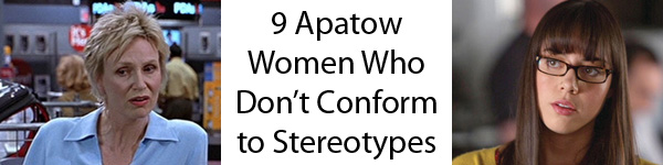Apatow Banner_corrected.jpg