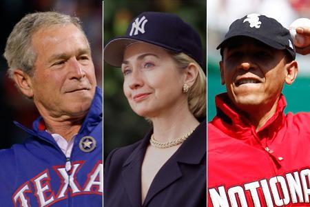 BaseballPolitics_post.jpg