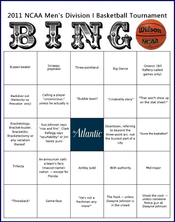 Bingo_post.jpg