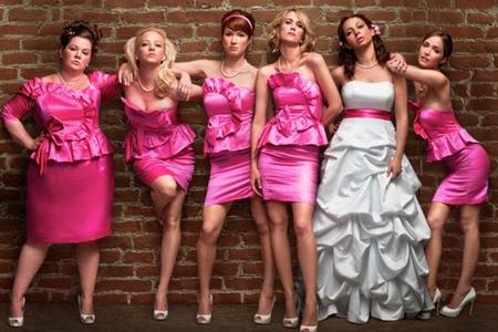 Bridesmaids_post.jpg