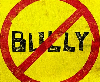 Bully_poster 330.jpg