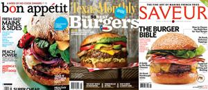 Burger_post.jpg