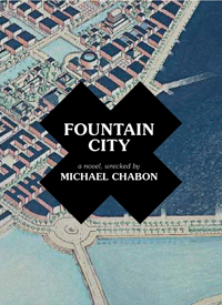 Chabon_FC-cover_post.jpg