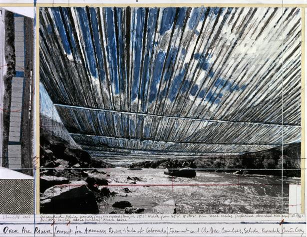 Christo 6-615px.jpg
