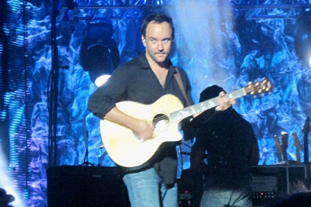 Dave Matthews Band_post.jpg