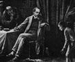 Dickens_characters_thumb.jpg