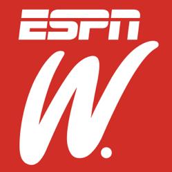 ESPNW.jpg