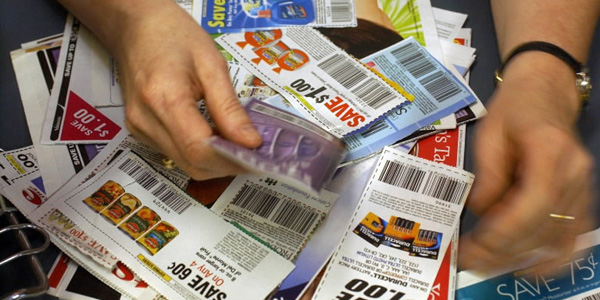 ExtremeCouponing_psot.jpg