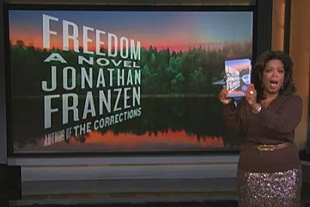 FreedomOprahBookClub_post.jpg