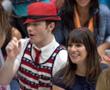 Glee_BornThisWay_thumb.jpg