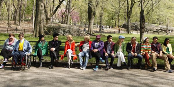 Glee_NewYork_post.jpg