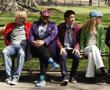 Glee_NewYork_thumb.jpg