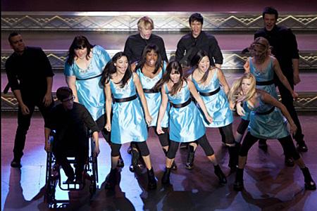 Glee_OriginalSong_post.jpg