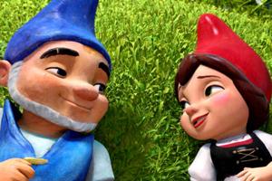Gnomeo2_post.jpg
