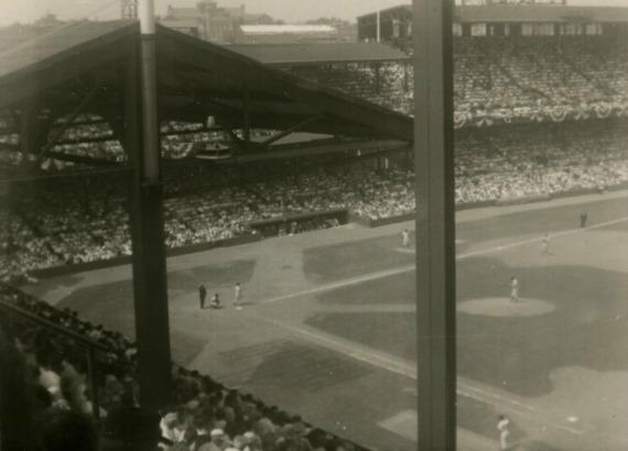 Griffith_Stadium_late_1950s banner.jpg