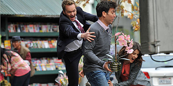 HIMYM_Challenge Accepted_post.jpg