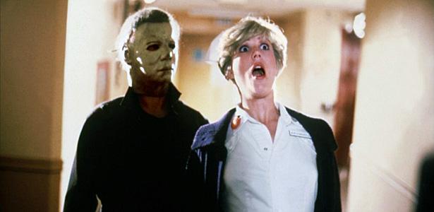 Halloween-II-1981.jpg