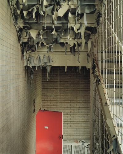 HarlemValley_Stair_CMYK_vertical.jpg