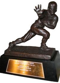 Heisman Trophy_post.jpg